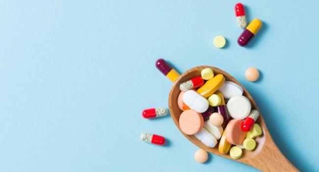 Cara Melegakan Sakit Belakang Ubat