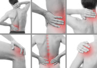 Cara Rawatan Sakit Sendi Dan Puncanya