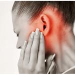 Sakit Telinga 1