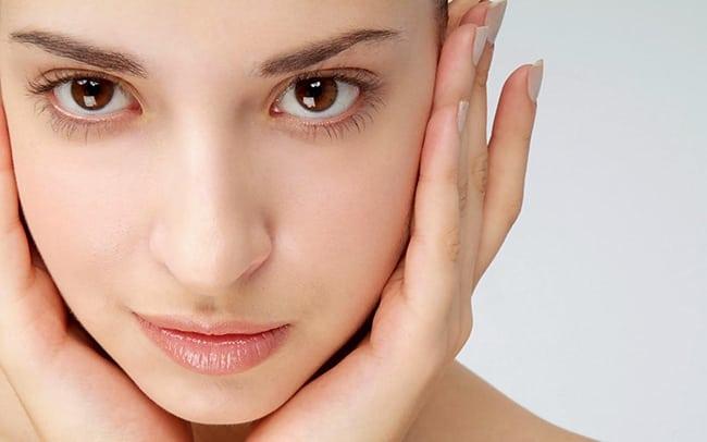 Fungsi Serum Untuk Kulit Muka Cantik Dan Menawan