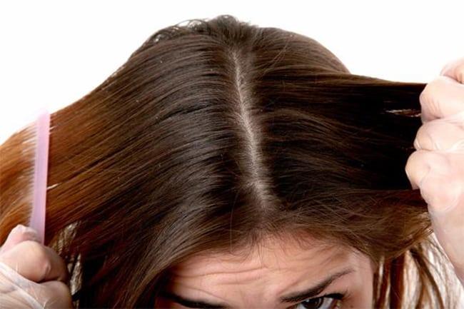 Fungsi Serum Untuk Kulit Muka Cantik Rambut