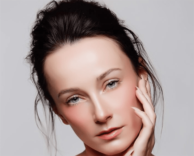 Fungsi Serum Untuk Kulit Muka Cantik Menarik