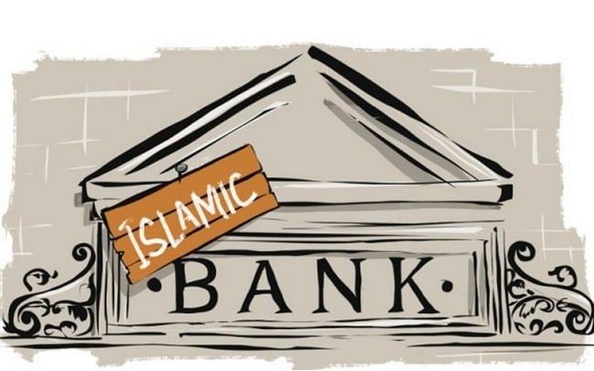 pinjaman islamik dan konvensional