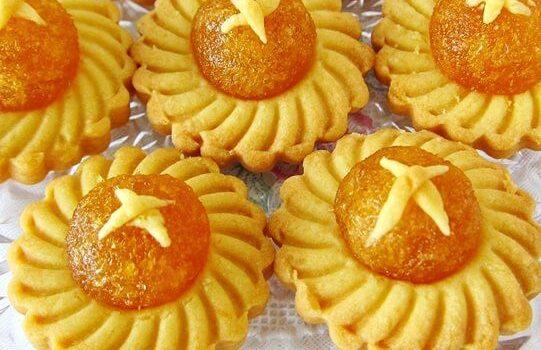 biskut raya yang popular 19 e1528019766209