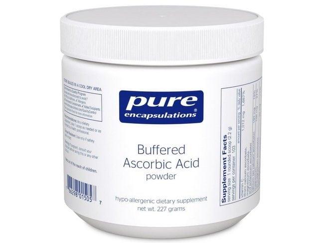 asid ascorbik untuk cantikkan kulit