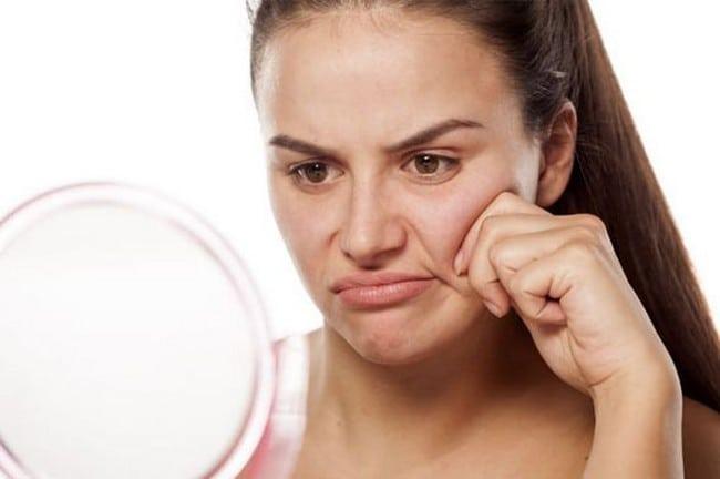 produk vitamin untuk cerahkan kulit badan