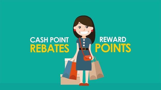 platform terbaik shopping online 15