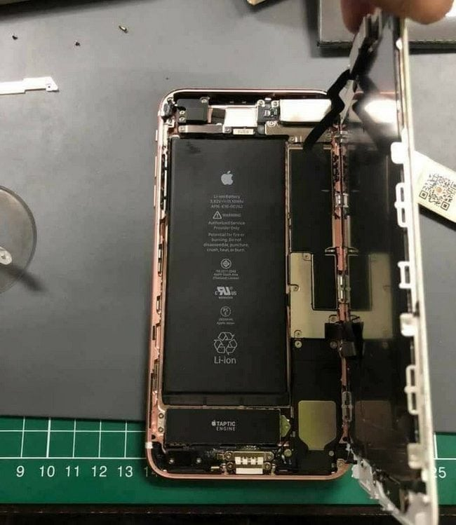 baikpulih laptop rosak pulau pinang