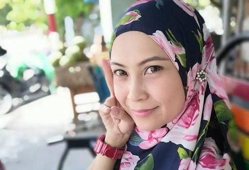 shawl design terkini murah 7 e1528213285188