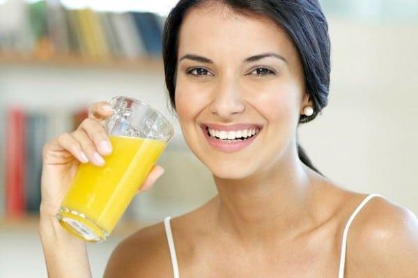 spa untuk kesihatan wanita kulim