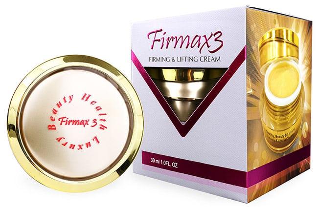 Testimoni Firmax3 untuk Merawat Penyakit Kotak