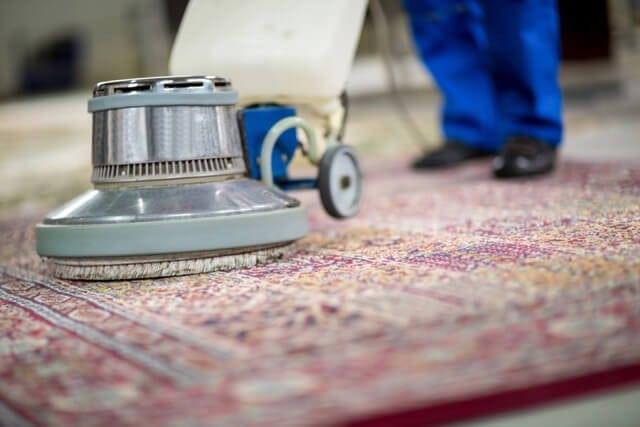 cuci karpet dan sofa