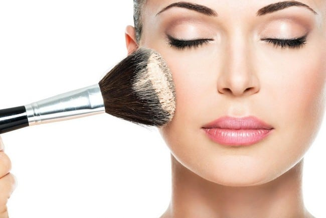 produk kosmetik terbaik di malaysia