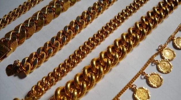 jual emas terpakai 6