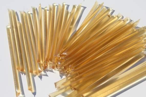 madu stick untuk kesihatan