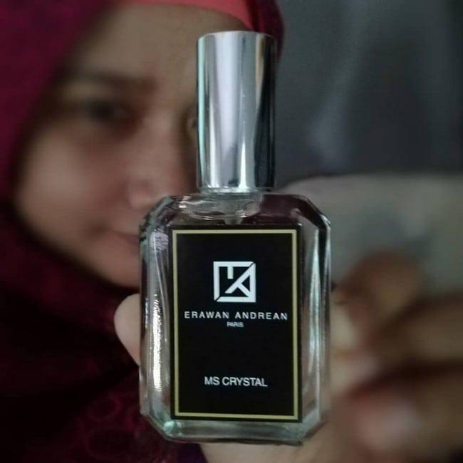kelebihan erawan perfume