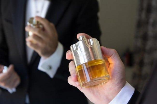bangkitkan rasa dengan perfume pada harga borong