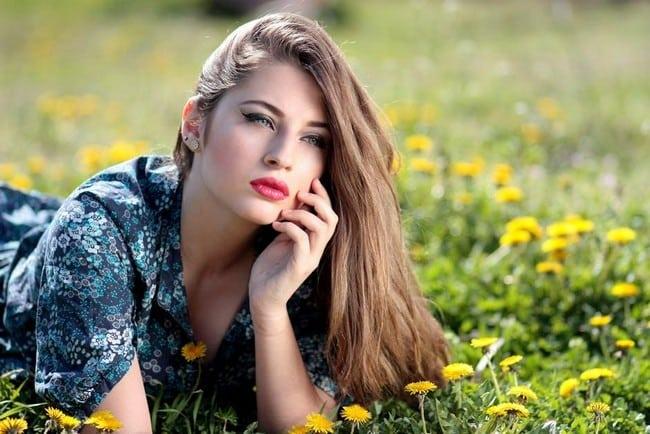 petua menjaga kecantikan dalaman wanita