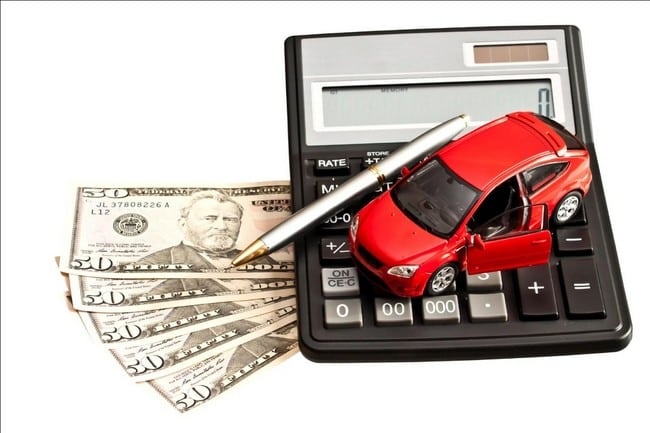 renew roadtax dan insurans murah di perlis