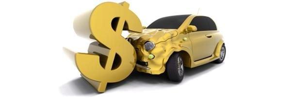 perlindungan kereta insurans murah