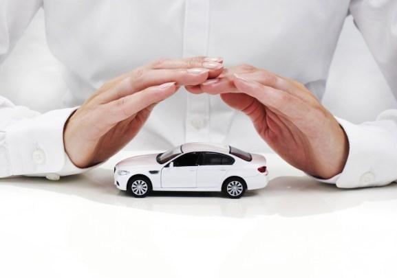 cara renew roadtax online murah