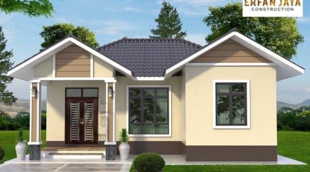 renovate rumah kelantan 6