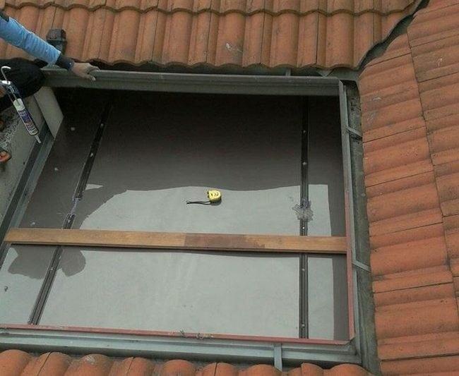 plaster ceiling dan bumbung kl