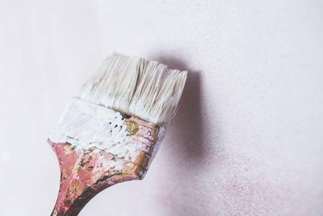 kontraktor cat rumah murah di kl