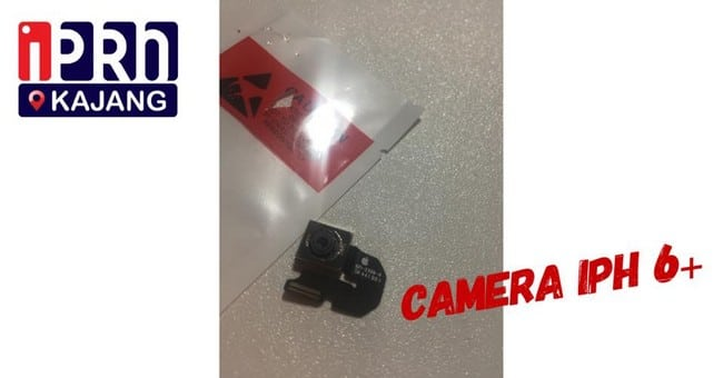 repair camera iphone kajang