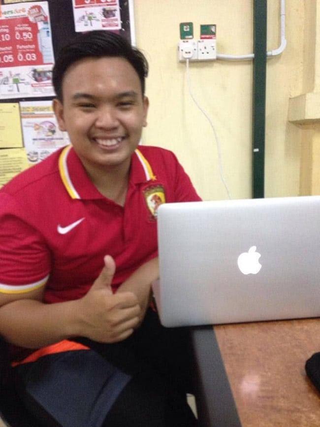 repair laptop dan macbook murah bro merah