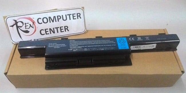 repair laptop dan macbook murah center