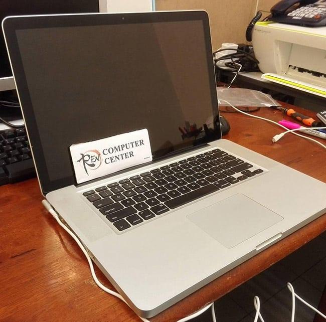 repair laptop dan macbook murah print