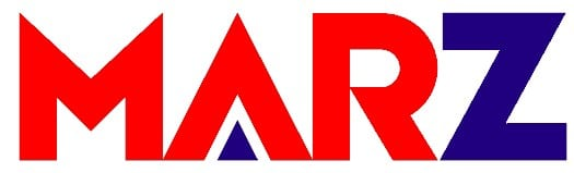 marz computer repair subang jaya