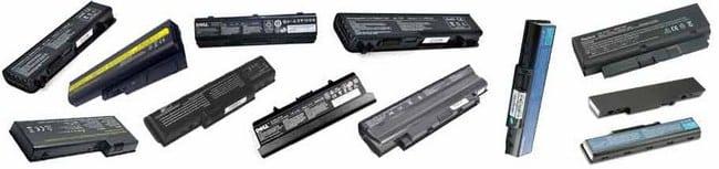 tukar bateri laptop subang jaya