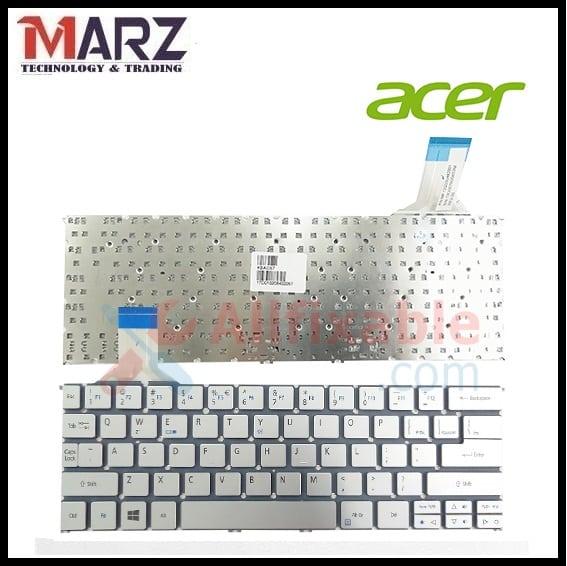 perkhidmatan repair laptop komputer subang jaya