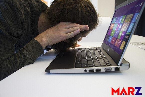 kedai repair laptop di subang jaya
