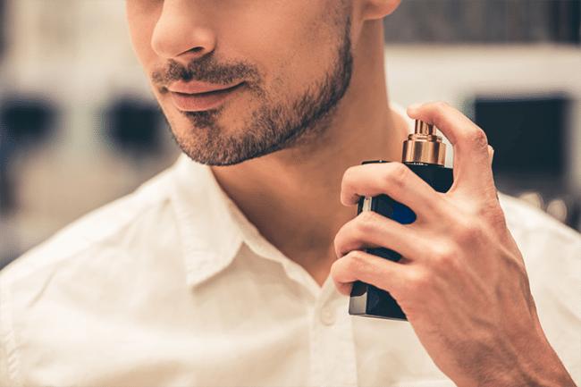 Beli Perfume Import Murah Janggut