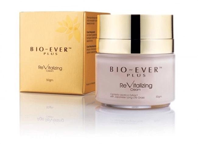 Cara Untuk Menstabilkan Hormon Botol