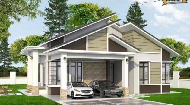 Kontraktor Bina Rumah Terbaik Di Kelantan 34