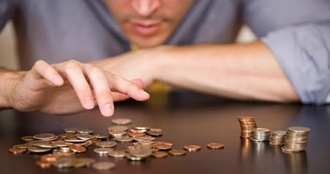 Pemberi Pinjaman Profesional Syiling