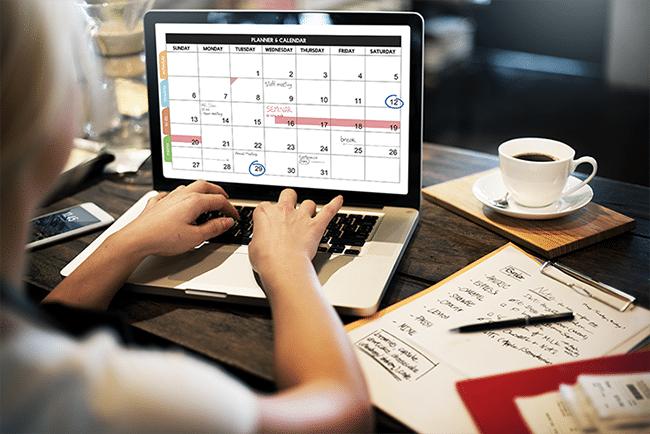 Tips Jana pendapatan sampingan dengan program Affil Laptop
