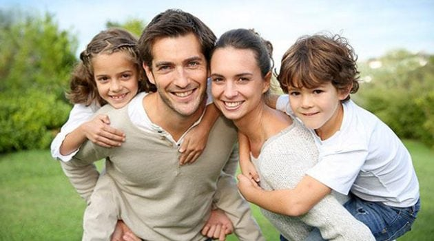 afamaxx family