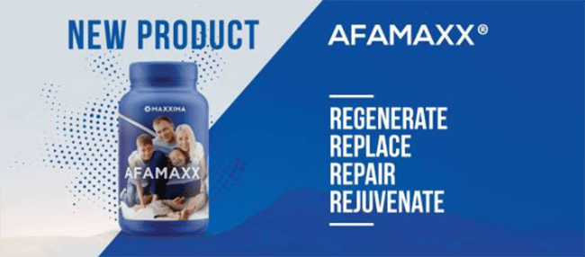 afamaxx new