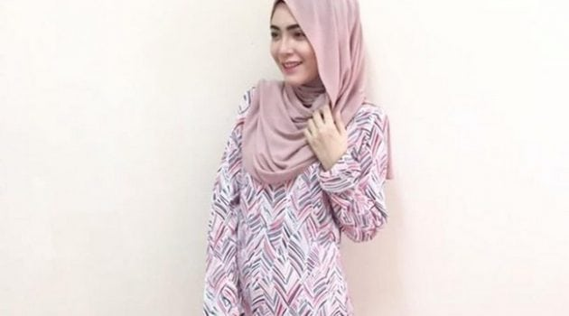 baju kurung ready made cutting loose 4 e1534407203346