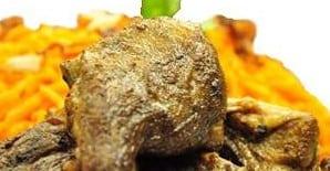 nasi mandy the best nasi arab in kl