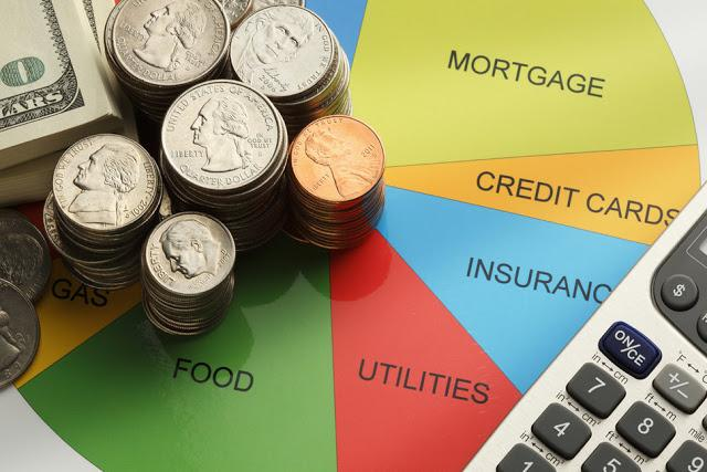 rancangan cara langsaikan hutang dengan segera