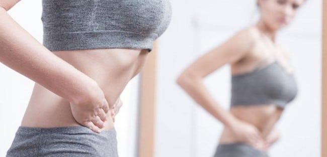 tips cara langsingkan badan dengan mudah