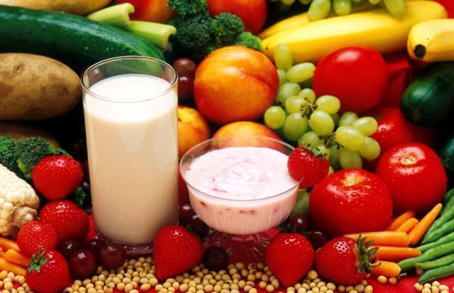 cara langsingkan badan dengan cepat buahan