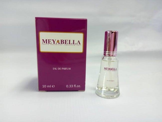 perfume hari jadi untuk ayah