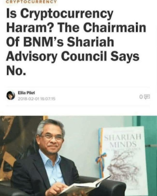 pelaburan terbaik di malaysia Halal